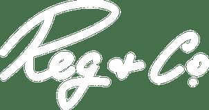REG-logo-bridge-2